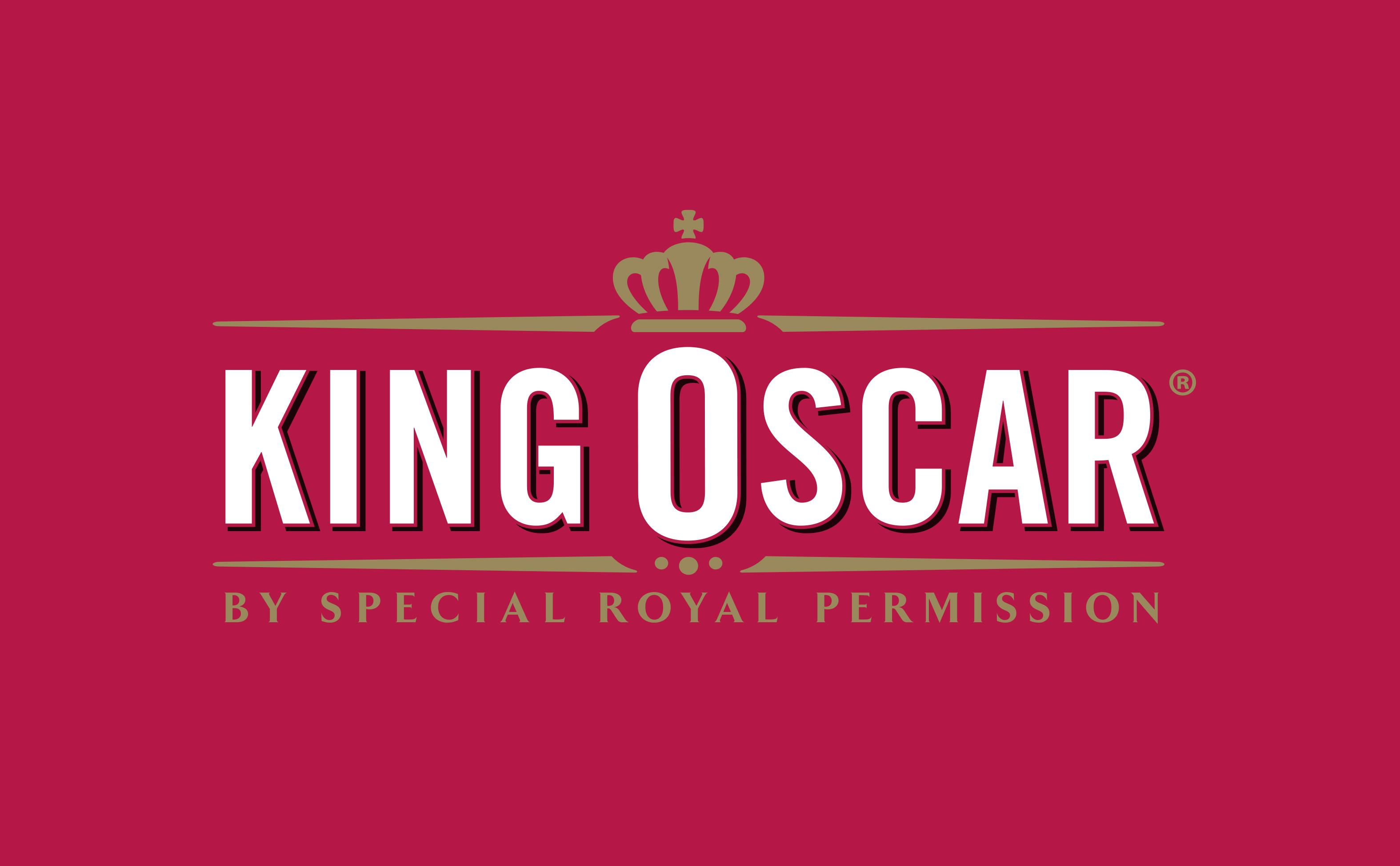 pl.kingoscar.com