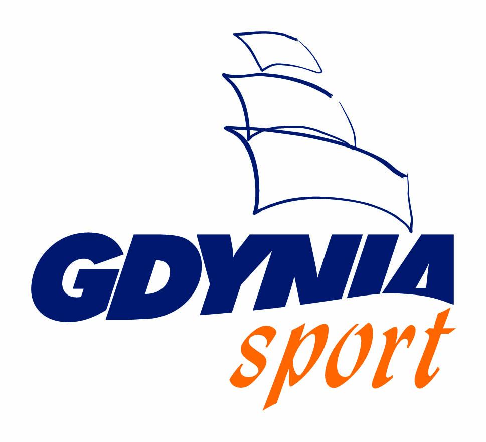 www.gdyniasport.pl